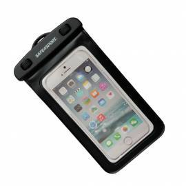 WATERPROOF CASE FOR MOBILE