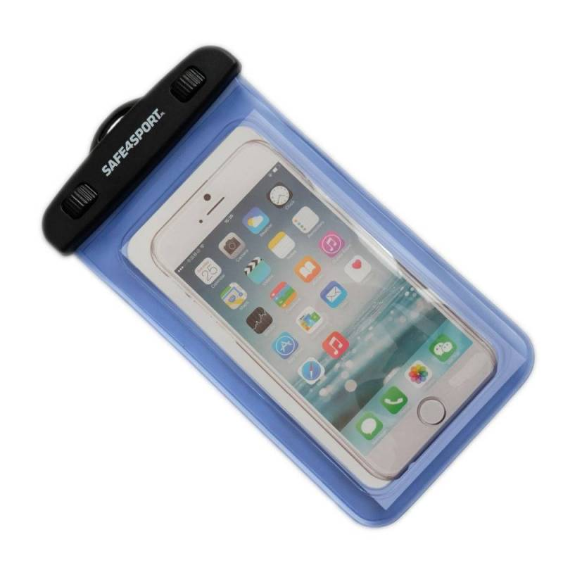promo code ed48c 2f684 WATERPROOF CASE FOR MOBILE