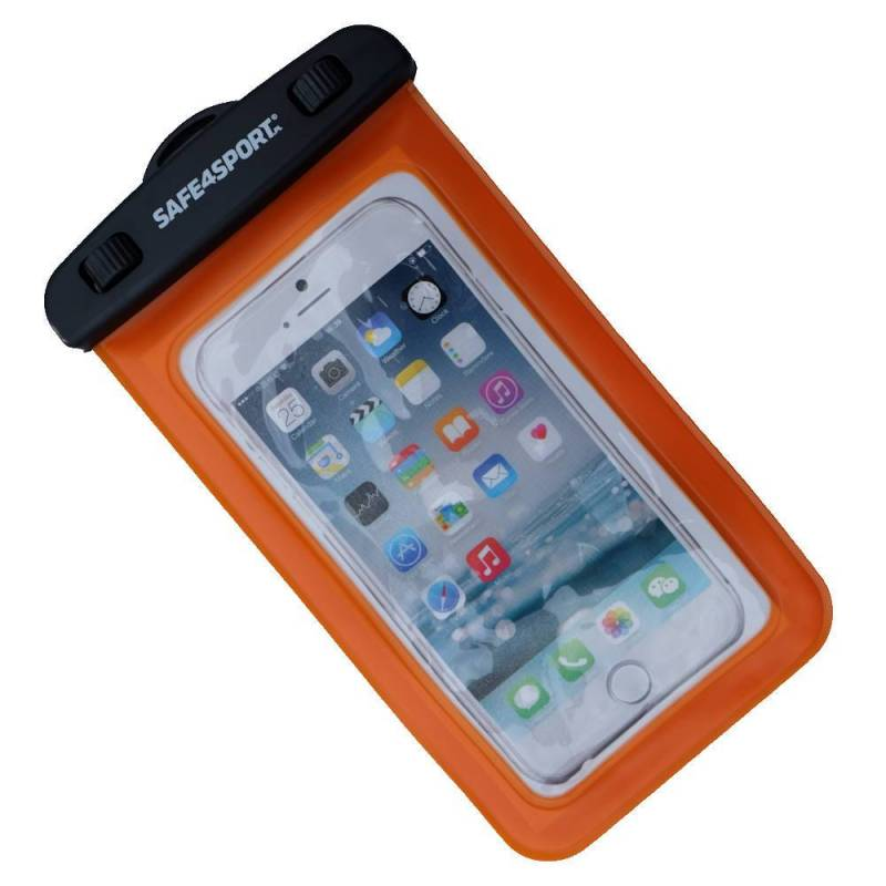 copy of WATERPROOF CASE FOR MOBILE