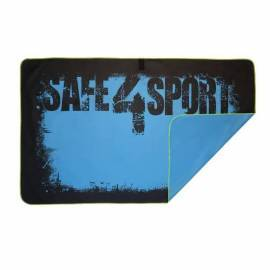 Ręcznik z mikrofibry Safe4sport