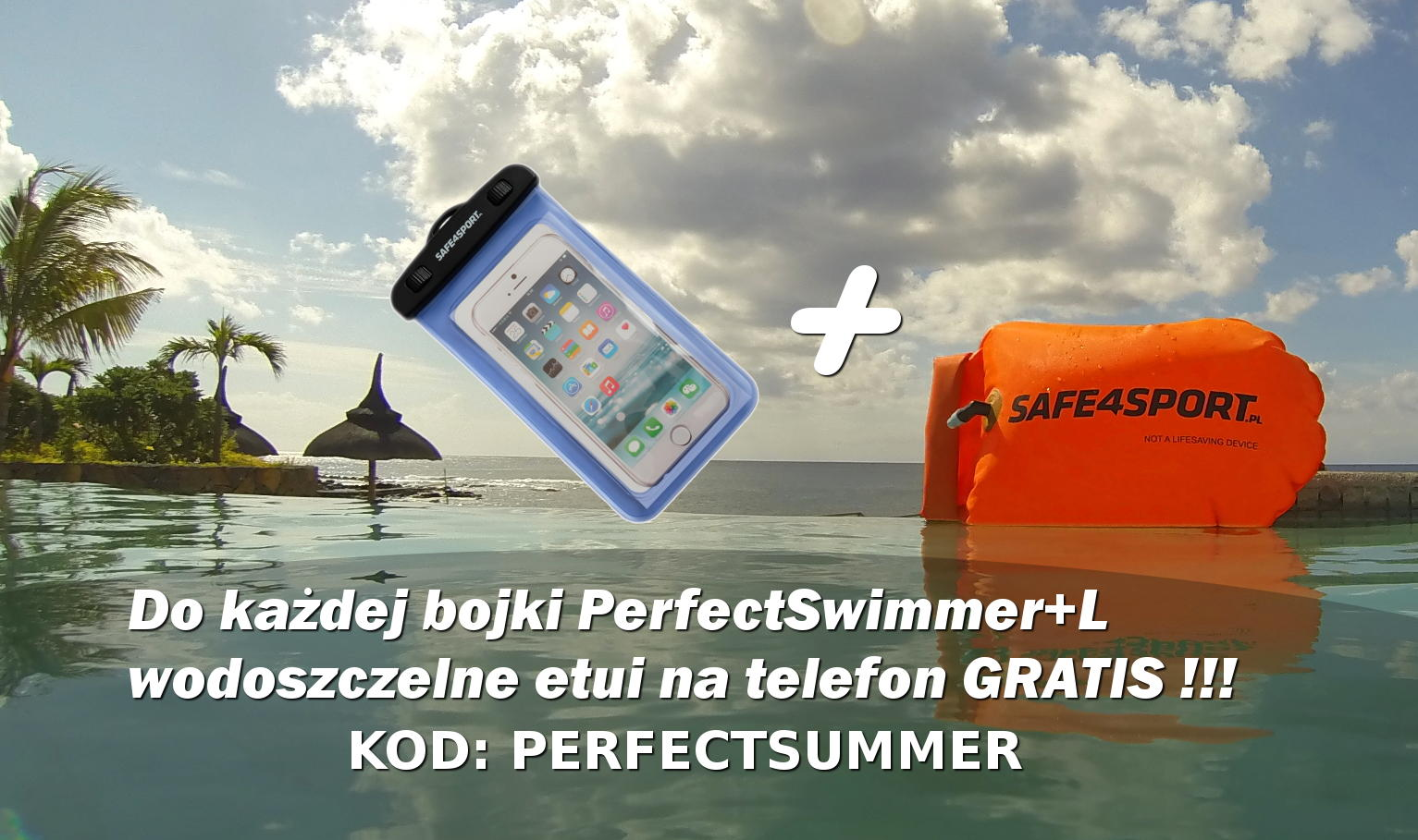 PROMOCJA PERFECTSUMMER