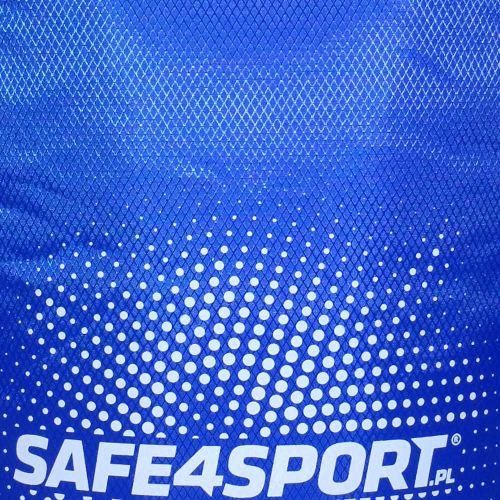 worek wodoszczelny sucha torba safe4sport 15L