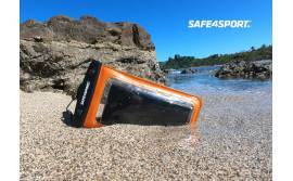 Waterproof phone case - which one should you choose?